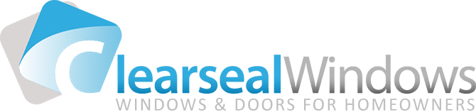 Clearseal Windows - Double Glazing Supplier Merseyside