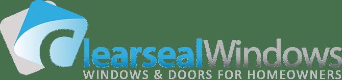 Clearseal Windows - Double Glazing Supplier Merseyside