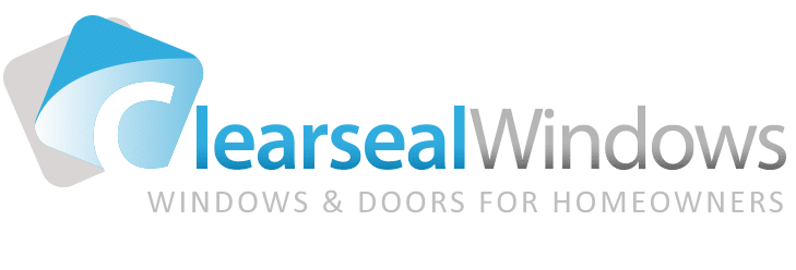 Clearseal Windows Double Glazing Supplier Merseyside