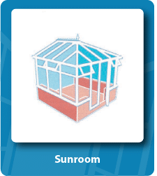 Sunroom Styles Conservatory