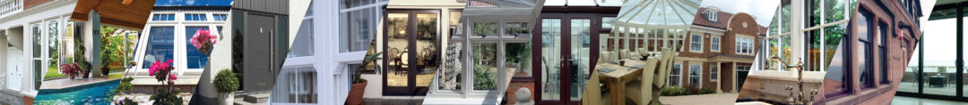 Double Glazing Brochures