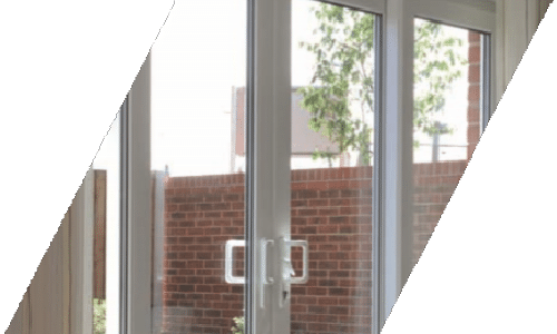 patio-doors-slider-01