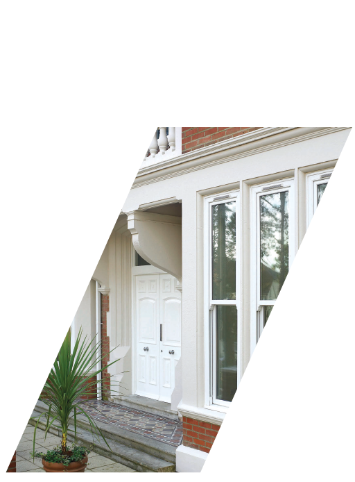 Double glazing supplier installer clearseal windows for Upvc french doors liverpool