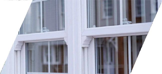 windows-slider-02