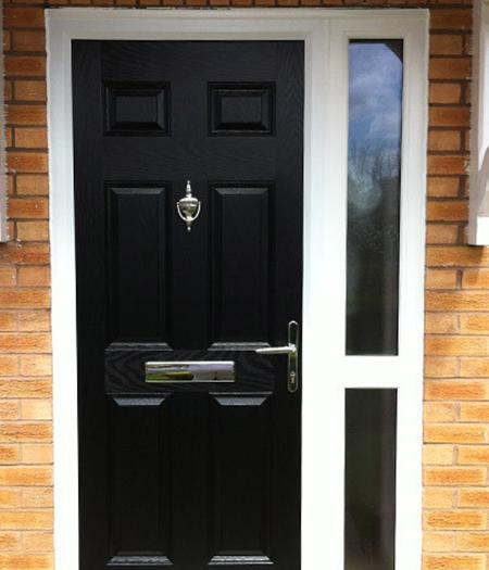 door-slide1