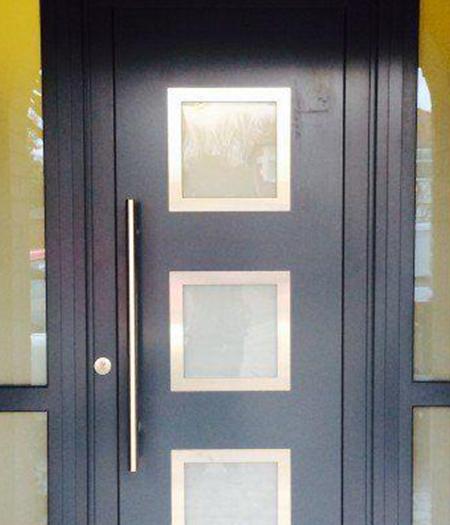 door-slide2