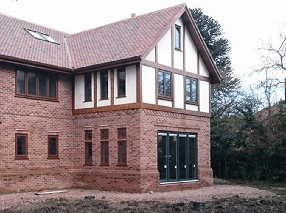 Clearseal Windows and Doors