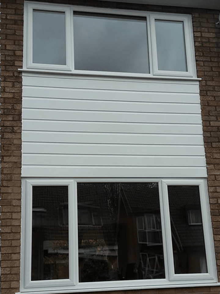 double-glazing3