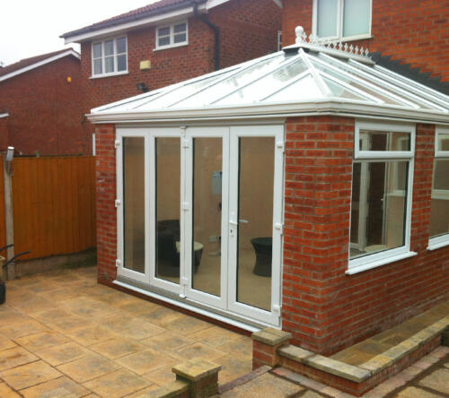 Conservatories-Warrington-by-Clearseal-Windows-1