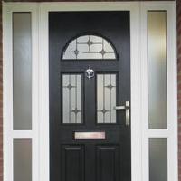 composite-door-link