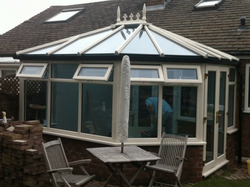 conservatories-2