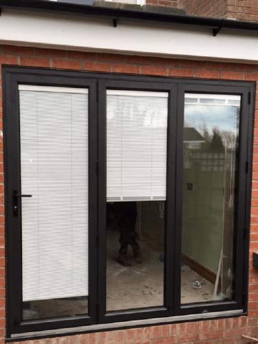 patio-doors-2