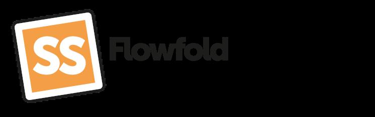 Solid Sense FlowFold Aluminium Doors Brochure