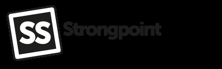 Solid Sense Strongpoint Composite Doors