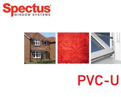 Spectus uPVC Brochure