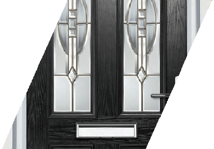 strongpoint-doors-slide-01