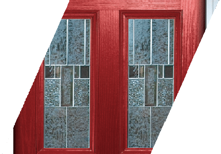 strongpoint-doors-slide-04