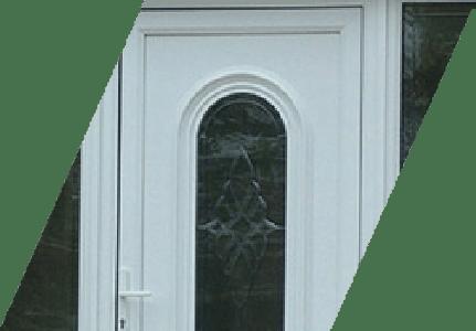 upvc-doors-slider-02