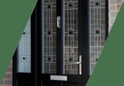 upvc-doors-slider-03