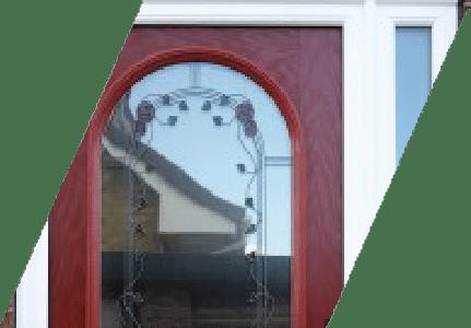 upvc-doors-slider-04