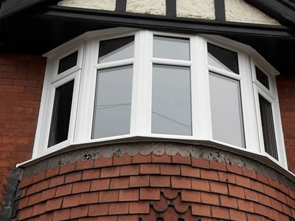 Clearseal Windows and Doors Merseyside