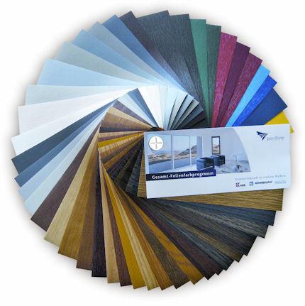 windows-colour-range
